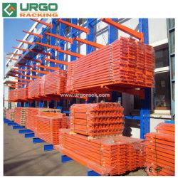 Непосредственно на заводе труба/пиломатериалов/структуры металлических систем хранения данных для установки в стойку с консолью