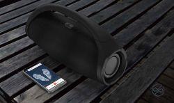 2020 новых пунктов горячей купить портативный беспроводной гарнитуры Bluetooth