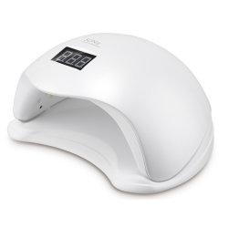 Chiodo polacco UV caldo del gel di vendita 48W Sun5 che cura lampada