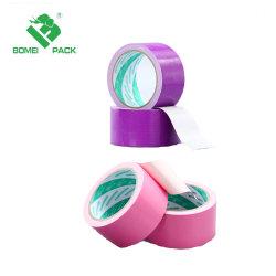 Оптовая торговля Custom Термостойкий цветной изоленты