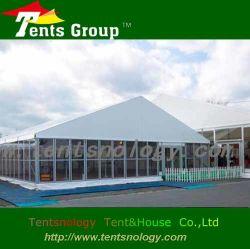 Tent van de Pagode van de Markttent van het aluminium de Grote/de OpenluchtTent van de Paraplu van de Zon van de Tuin van de Paraplu van de Luifel Gazebo van de Tent van de Tentoonstelling van de Gebeurtenis Waterdichte/van de Tent 10ftx10FT van het Pakhuis van het Huwelijk van de Partij
