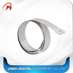 Heißer Verkauf! ! Mutoh Stahlriemen für die Drucker Rj8000/Rj8100 Sparfor Drucker hergestellt Riemen im China-5.89m Mutoh 87 Mutohsteel