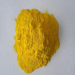 El óxido de hierro amarillo para Paits (grado Industril y revestimientos de pigmento)