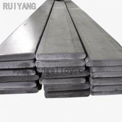Oferta 2-100mm de acero inoxidable de acero plano