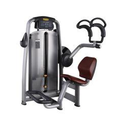 Спортивный инвентарь Прочность машины брюшной машины оборудование для фитнеса