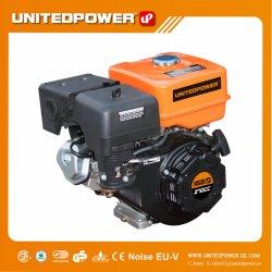 9HP 270cc Auto Gasolina Eléctrica do Conjunto do Motor a Gasolina