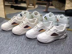 2019 neues Modell-Form-bequeme beiläufige laufende Schuhe