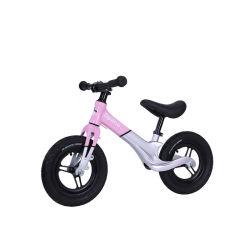 2018 prix bon marché Kids Bicycle / les enfants pour la vente de pièces de vélo