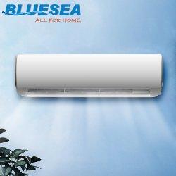 ar condicionado split R32 9000/12000/18000/24000BTU ar condicionado a++ Era Ya11