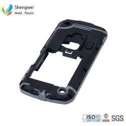 Carter d'origine Nextel personnalisé pour une meilleure qualité carter complet pour Motorola Nextel i418 Moulage par injection plastique