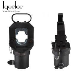 A Ferramenta de Crimpagem Hidráulico Igeelee Cabeças de crimpagem cabeças de compressão 300-1000mm2 Fyq-1000