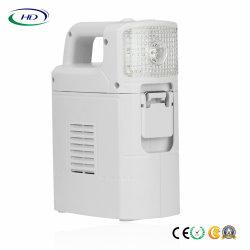 Nuovo arrivo LED economizzatore d'energia che si accampa/lampada di soccorso con il FCC di RoHS del Ce