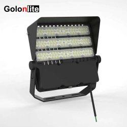 Wasserdichte 200W-LED-Außenleuchte mit hoher Leistung