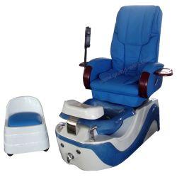 Moderno mayorista pedicura spa para pies Salón de Uñas belleza silla estilo