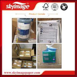 Mimaki abordable SB310 basé sur l'impression par Sublimation encre de l'eau