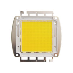 200W LED COB Chip mit Top Quality Raw Material