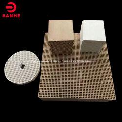 Honeycomb Prix de gros de la céramique Factory Direct
