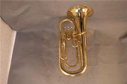 L'euphonium / Euphonium 3 pistons cornes (UE30A-L)