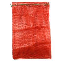 SGS CE FDA прочного лук картофель помидор овощи фрукты дров морепродукты упаковки пластиковой упаковки кулиской PP трубчатые Джэй Лино Net сетка мешок