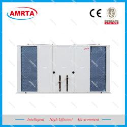 240000БТЕ Copeland спиральный компрессор Air-Cooled-Condensing-Units/Split воздуховодами кондиционера воздуха