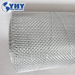 Maglia dello schermo del metallo dell'elemento del filtro dell'olio del motore