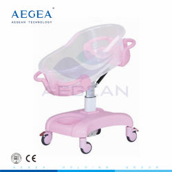 AG-CB011 CE&l'ISO a approuvé l'hôpital Music Player lit bébé