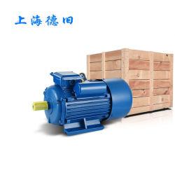 Прочная конструкция медных проводов электродвигателя с хорошей ценой