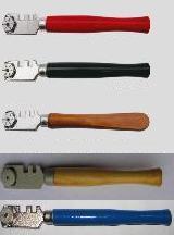 최신 Sale Glass Cutter (6 롤러)