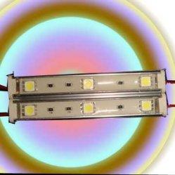 Wasserdichtes helles Modul der Oberseiten-LED (5050)