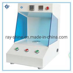 樹脂およびPrepreg IpcTM650のためのゲルのタイマー