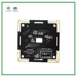 1.3MP 6mm lens Module de caméra 960p USB PC OEM Mini caméra vidéo numérique Caméra Web