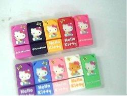 64 ГБ/32 Гб/16 Гб/Hello Kitty 8 ГБ флэш-накопитель USB