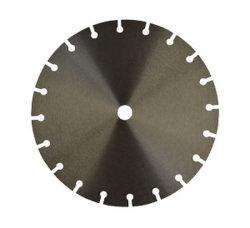 다이아몬드 톱 블레이드용 강철 코어(D200~D5200)