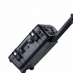 3000W générateur portatif Pack de batterie au lithium générateur solaire CA 110 230 V Puissance d'urgence