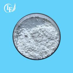 La máxima calidad y precio competitivo de polvo de Resveratrol Trans.
