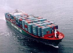 운임 운송업자/근수/선박 기관/공기/바다/FCL (남아메리카에 중국)
