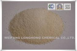음식 급료 CMC/식품 첨가제 CMC/음식 급료 Carboxymethyl 셀루로스 나트륨