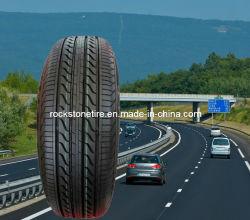 """Migliore qualità della Cina, pneumatico della carrozza ferroviaria, gomma di automobile di PCR senza tubo interno (13 """" 14 """" 15 """" 16 """" 17 """" 18 """" 19 """" 20 """")"""