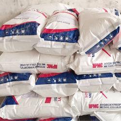 Additieven van het Poeder van de Cellulose HPMC van de Chemische producten van de Bouw van China Hydroxypropyl Methyl