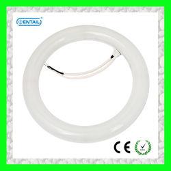 Feu du tube à LED circulaire de 12W T8 (BTTL-81001)