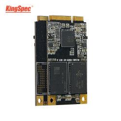 El MLC Msata Mini Flash Intel SSD MSATA en el bajo precio