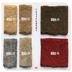 От стены до стены ковры Tufted обычная коврами цвета вырезать куча петлю ворсом ковры отель Home гостиной ковров 3мм 5 мм 8 мм 10мм 12мм ковров для проекта ковров