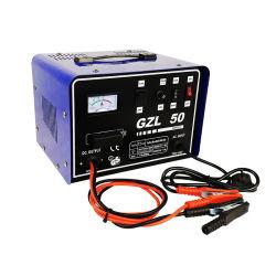 12V24V 10 A-stroomdisplay slimme snellader voor auto/auto Verkoop