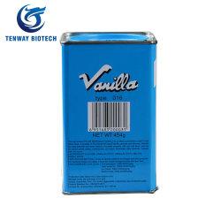 Ingrediente alimentare sano/additivo ingrediente caffè istantaneo utilizzato nel caffè AS Frullato