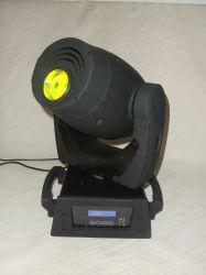 LED Summitlite Movinghead (SEML090SA)