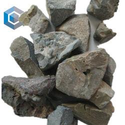 تكرير الكالسيوم M120 Sag مع نسبة ضئيلة من الكبريت بتيتانيوم منخفض