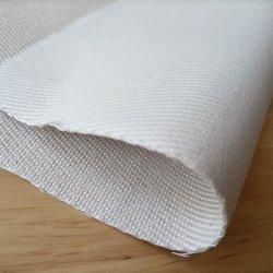 Chiffon de filtre en fibre de verre