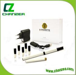 E сигареты, мини-Ciga / Mini Электронные сигареты