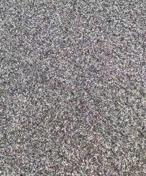 G654 de adoquines de piedra frenar