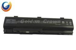 DELL Inspironのためのラップトップ電池1300 B120 B130 HD438